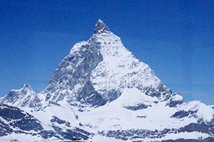 ทัวร์ ดาวหลงฟ้า ภูผา กลาเซียร์ อิตาลี สวิตเซอร์แลนด์  7 วัน 4 คืน โดยสายการบินเอมิเรตส์ [EK]