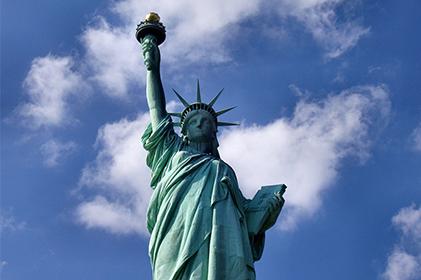 ทัวร์ Time Square and Premium Economy อเมริกาตะวันออก นิวยอร์ก วอชิงตัน ดี.ซี. ไนแอการ่า 9 วัน 6 คืน โดยสายการบินสิงคโปร์แอร์ [SQ]