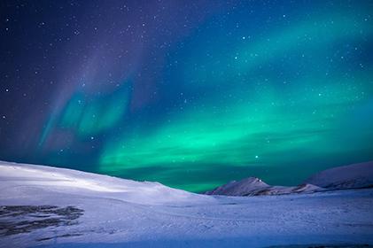 ทัวร์ RUSSIA AURORA HUNTING รัสเซีย มอสโคว์ มูร์มันสค์ เซนต์ปีเตอร์สเบิร์ก ตามล่าแสงเหนือ 9 DAYS 7 NIGHTS โดยสายการบินไทย (TG)